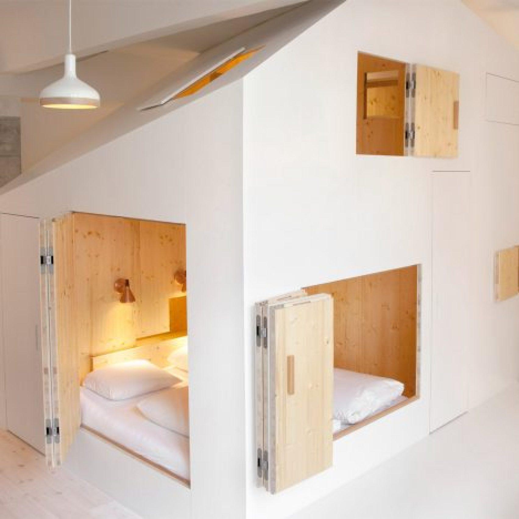 hotel-room-interiors-dezeen-pinterest-boards_dezeen_1704_col_8