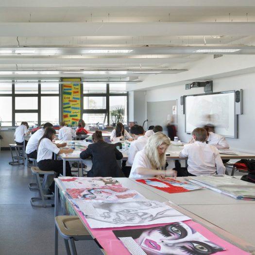 brexit-education-talent-crisis-creative-industries-federation-news_dezeen_sq