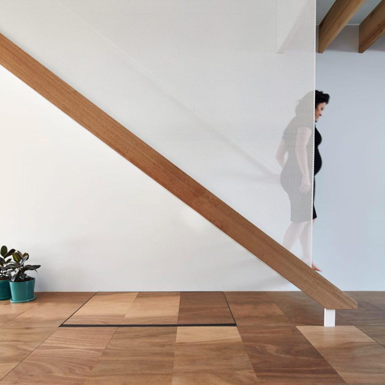 revamped-melbourne-house-austin-maynard-architects-sq