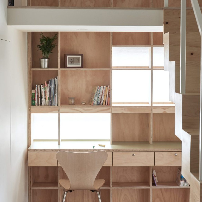 taiwan-apartment-hao-design-space-saving-interiors-sq