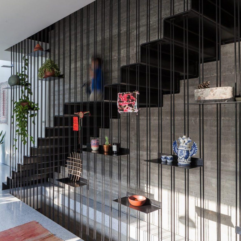 tel-aviv-townhouse-david-lebenthal-space-saving-interiors-sq
