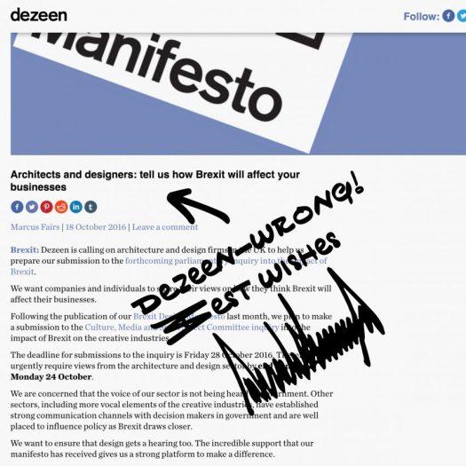 tiny-hand-donald-trump-satirical-font-graphic-design-mark-davis-us-election-2016_dezeen_sq1