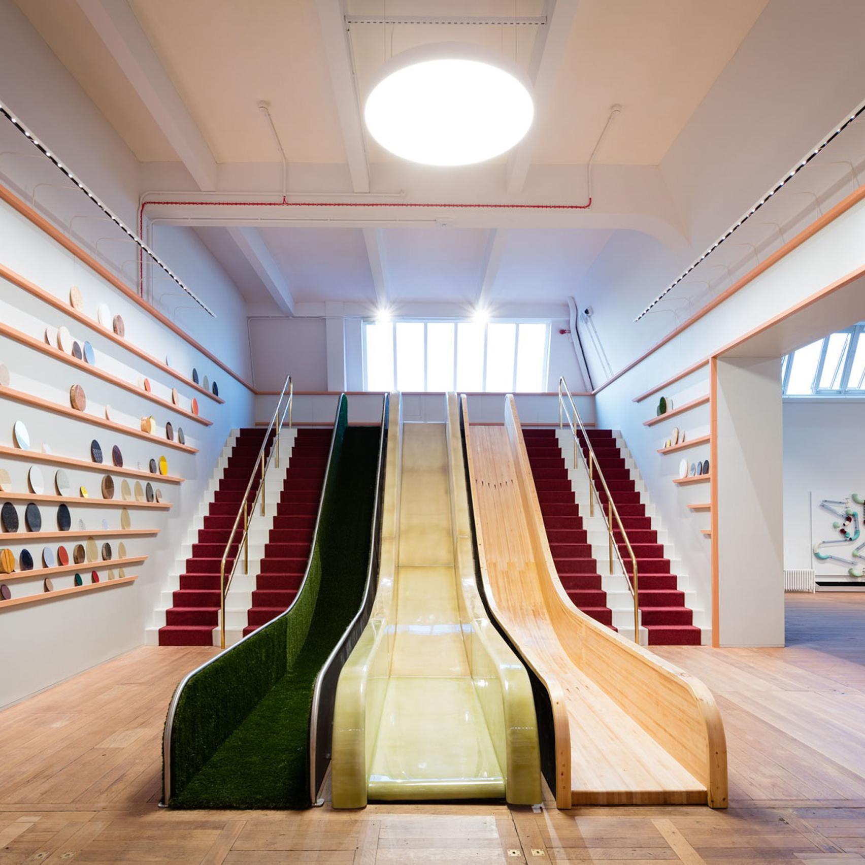 wonderlab-exhibition-interiors-design-science-museum-london-uk_dezeen_sq