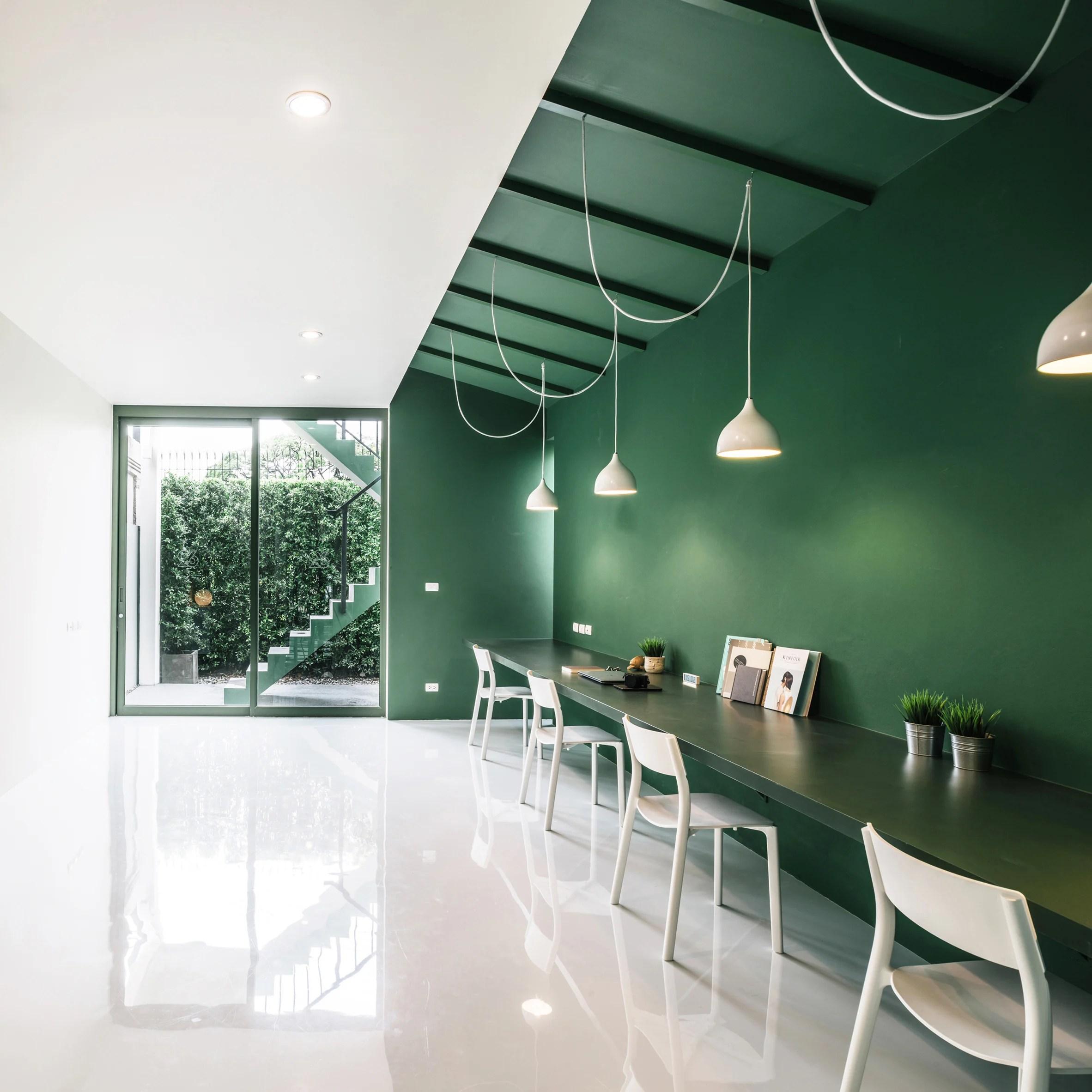 Best Kitchen Gallery: Web Design Workspaces Workspace Office Interior Web Design of Interior Design Workspace  on rachelxblog.com