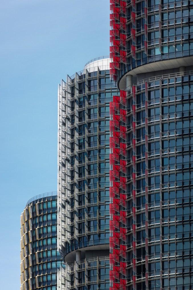 international-towers-rogers-stirk-harbour-partners-sydney-barangaroo-architecture-australia-news_dezeen_2364_col_2