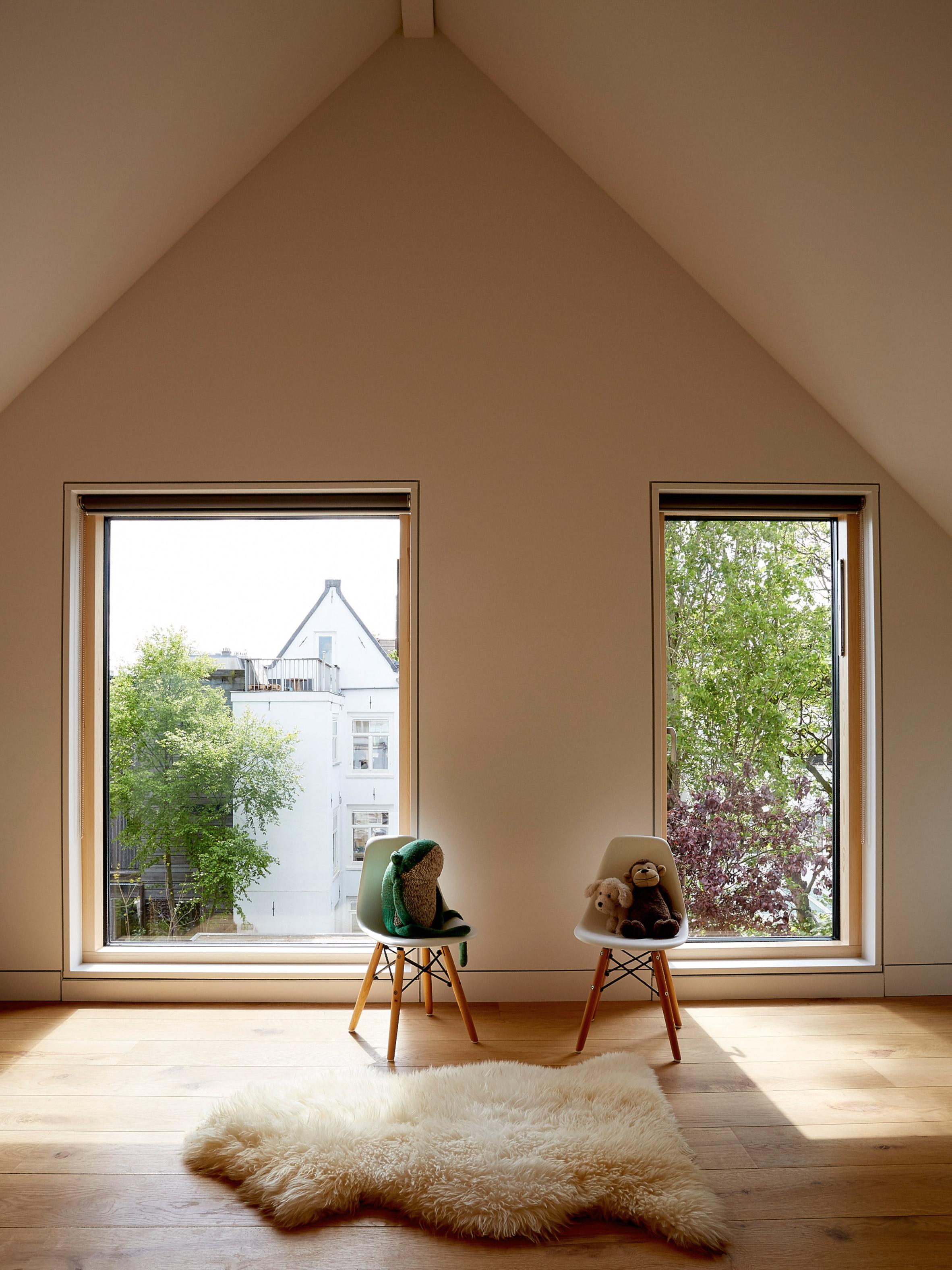wenslauer-house-31-44-amsterdam-architecture-residential_dezeen_2364_col_13