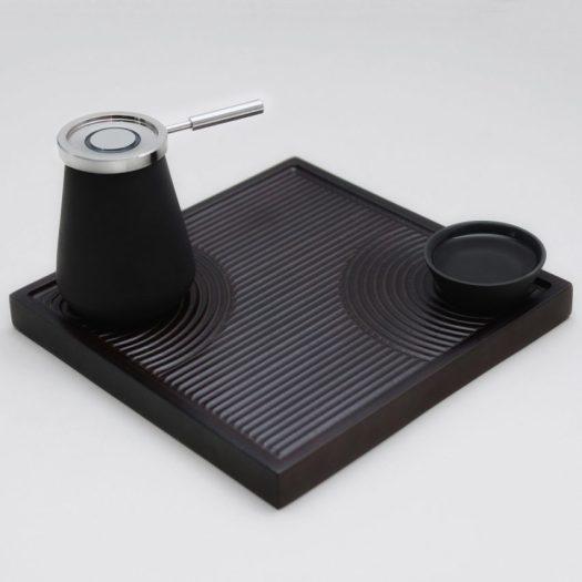 hei-chang-liu-design-teapot-homeware-applicances-kitchen_dezeen_sq