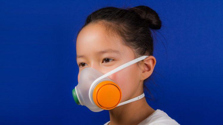 https://i2.wp.com/static.dezeen.com/uploads/2017/03/woobi-play-kilo-airmotion-laboratories-design-products-pollution-health_dezeen_hero-1704x959.jpg?resize=750%2C422&ssl=1