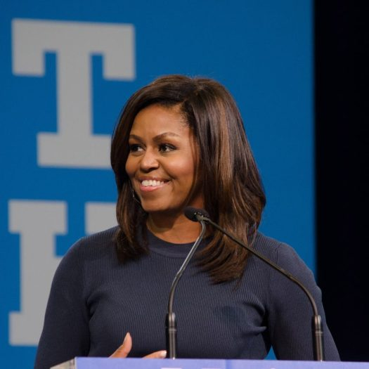 michelle-obama-keynote speaker-aia-2017-conference