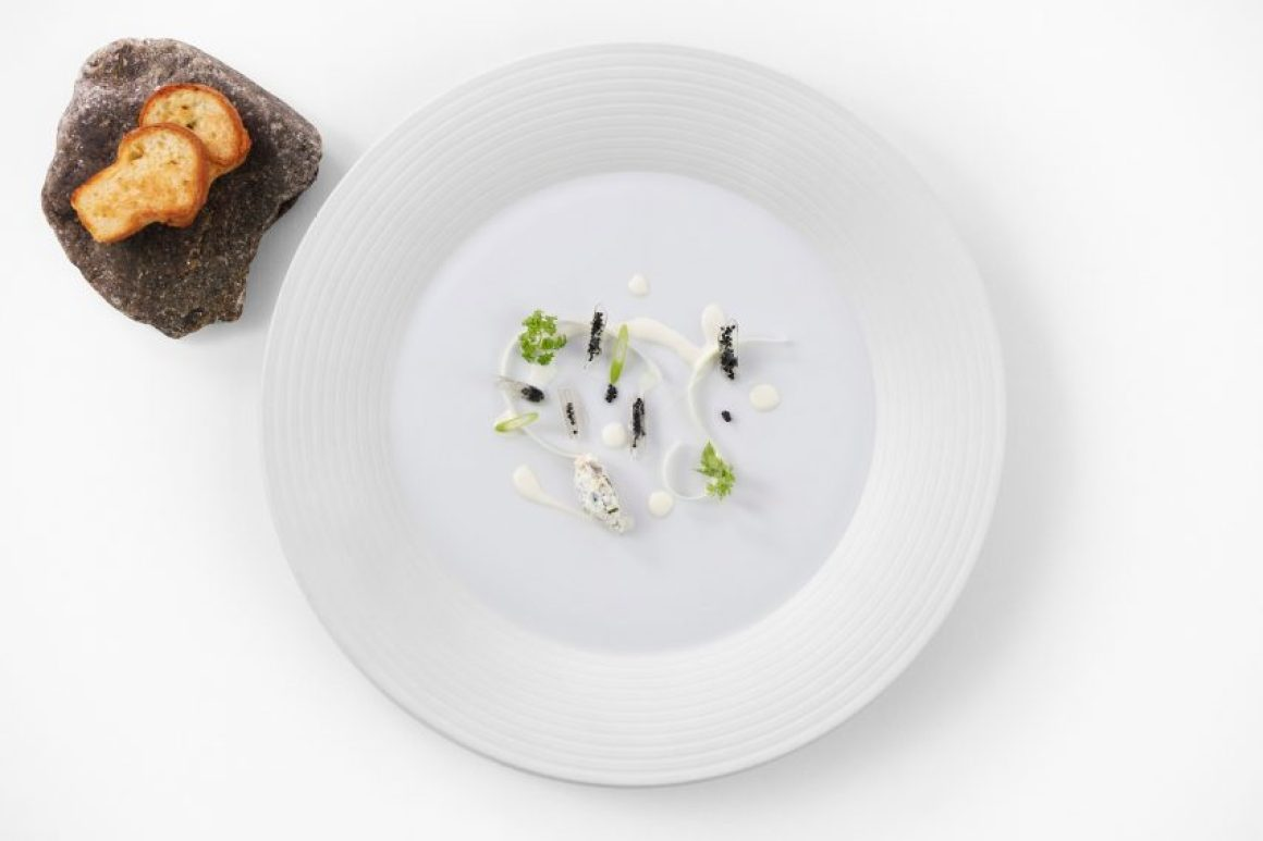MIT 'Appétit Transformatif'
