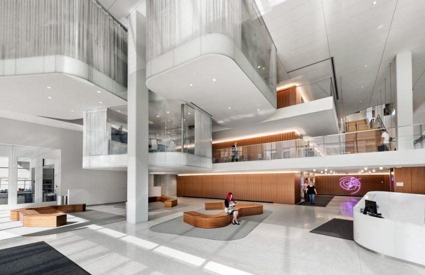 Interior Design Jobs Cambridge Ontario Decoratingspecialcom