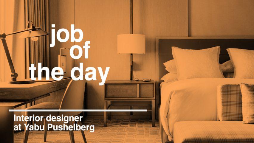Interior Design Canada Jobs Psoriasisgurucom