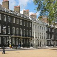 AA Bedford Square