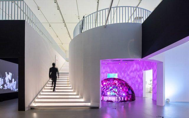 Design Society Shenzhen, Minding the Digital