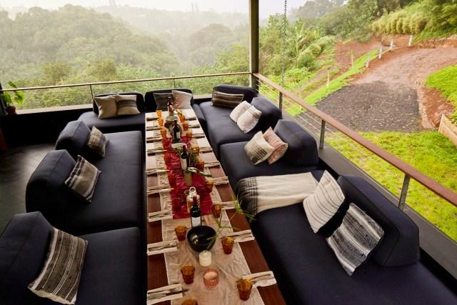 Maui house by LifeEdited