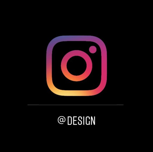 Dezeen partners with Instagram to launch new @design account