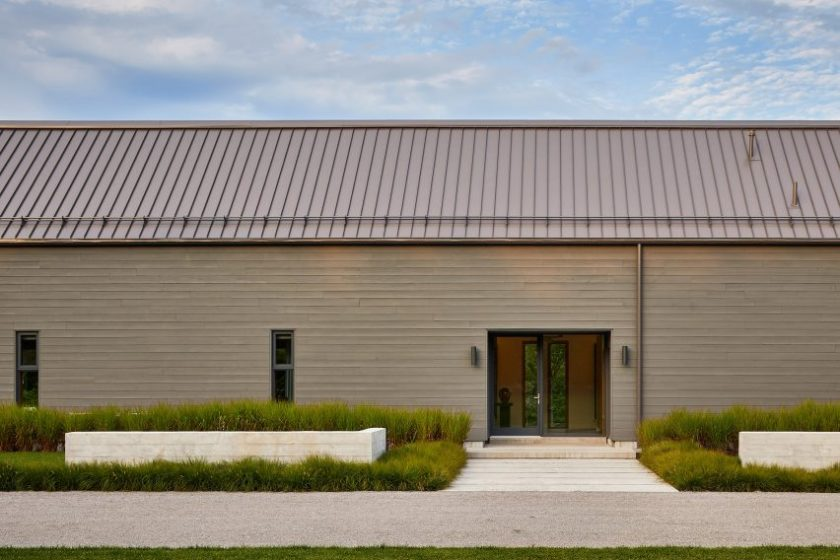 The Farm by Scott Posno Design