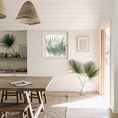 Attirant How To Become An Interior Decorator In California