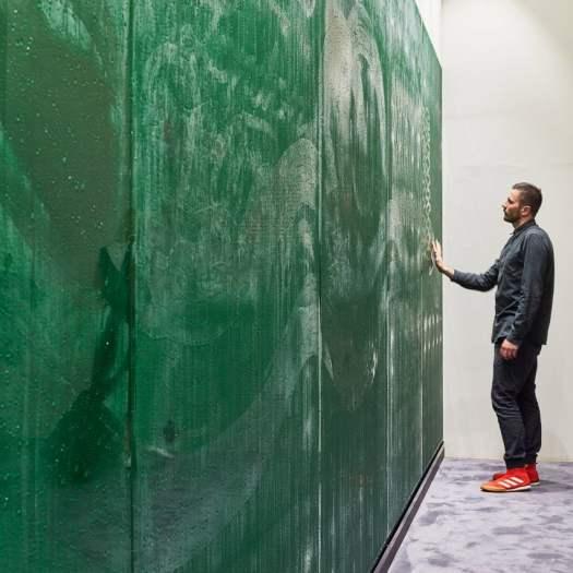 Top 10 Picks for the London Design Biennale 2018