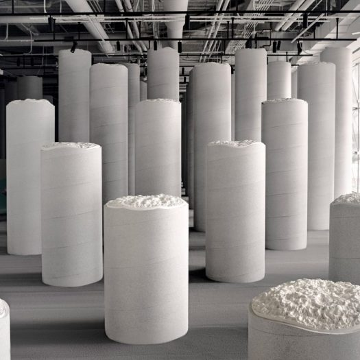 Snark Park by Snarkitecture