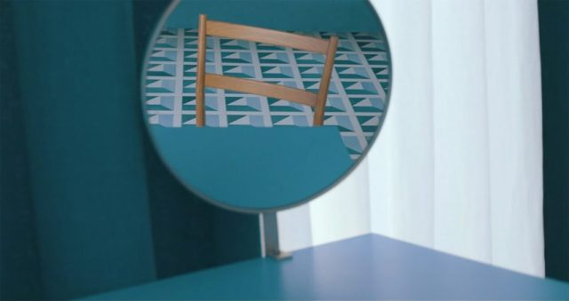 Dezeen promotions: Ceramics of Italy video