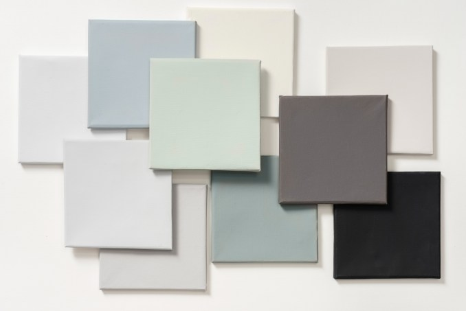 Dulux Colour of the Year 2020: Tranquil Dawn