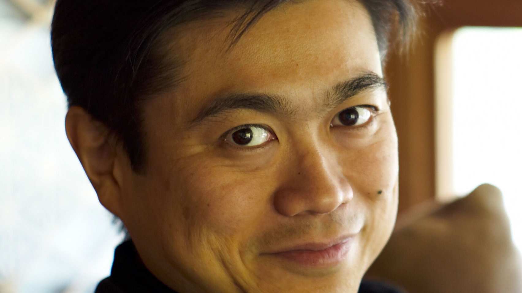 Toxic philanthropy: MIT Media Lab director, Joi Ito, resigns after allegedly covering up Jeffrey Epstein donations