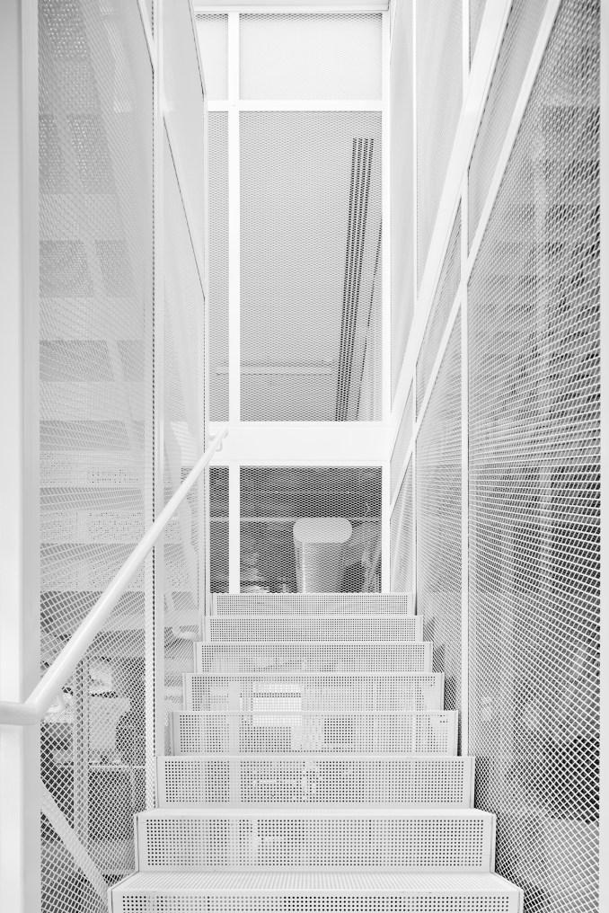Cobild Office by Mim Design
