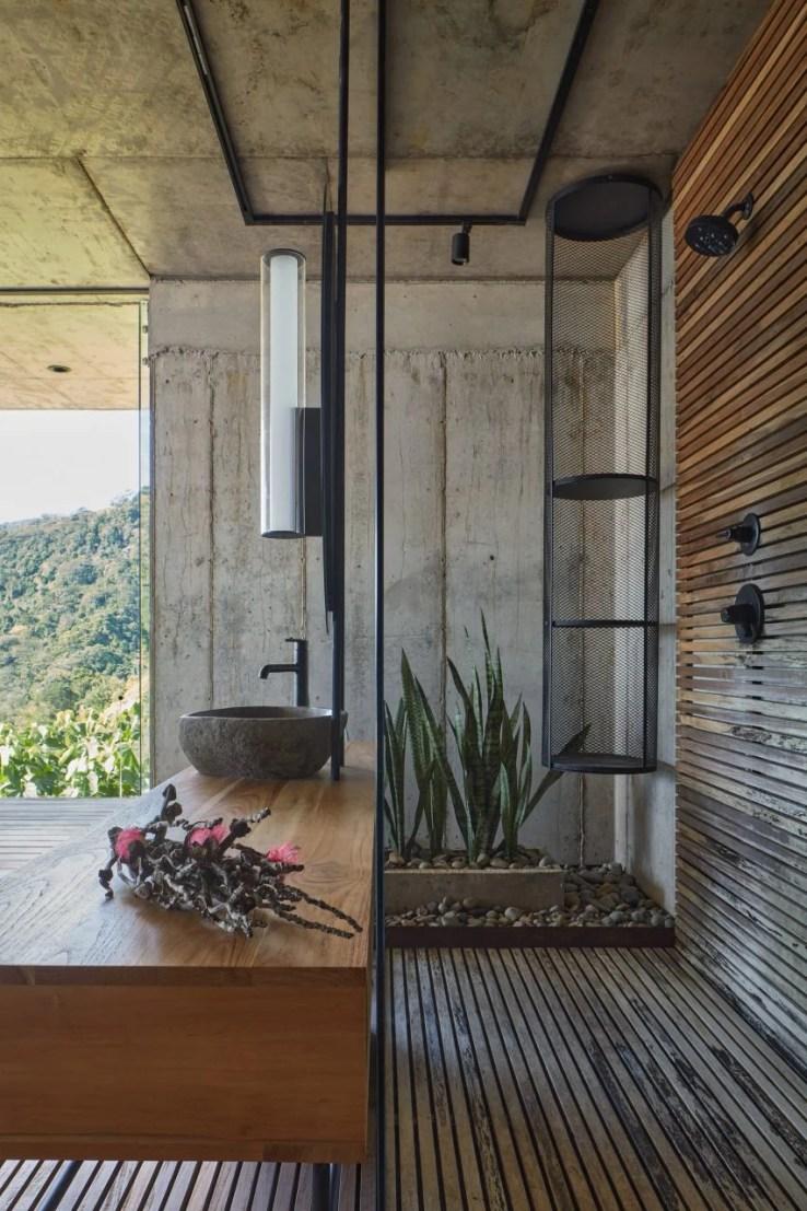 Art Villa par Refuel fonctionne