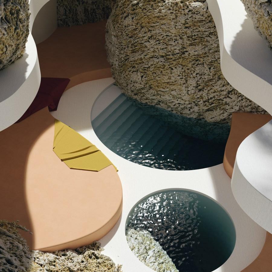 3D artists roundup
