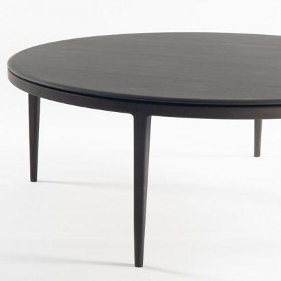 coffee table design dezeen