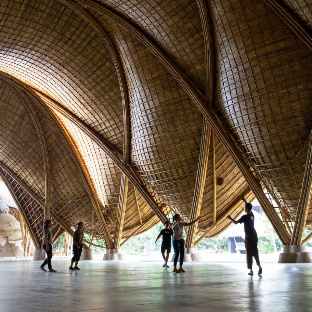 dezeen-awards-2021-longlist-sustainable-building