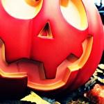 Los Mejores Memes De Halloween Para Enviar Por Whatsapp