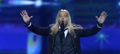 Eurovisión 2013: De Rumanía con Montserrat Caballé a ...