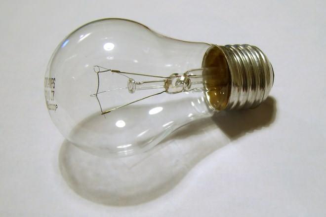 Led Light Bulbs Mercury