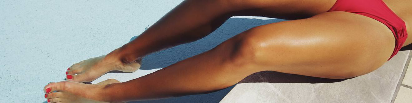Electrolysis Vs Laser Hair Removal Difference And