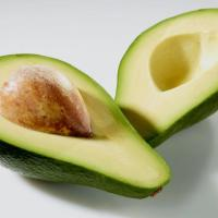 The Long, Lonely Quest to Breed the Ultimate Avocado
