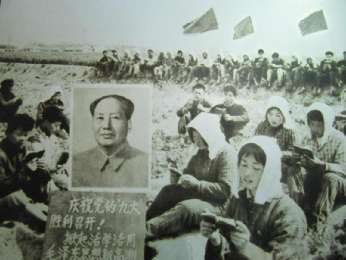 Essential Reading On The 50th Anniversary Of China S