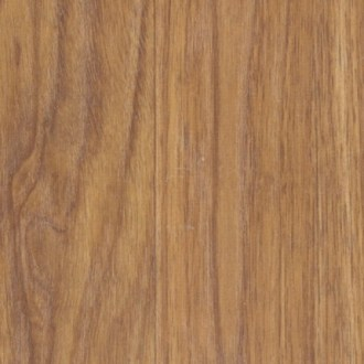 Pergo Vintage Riverside Red Oak Laminate Flooring   DiggersList Pergo Vintage Riverside Red Oak Laminate Flooring    1 492 01 obo