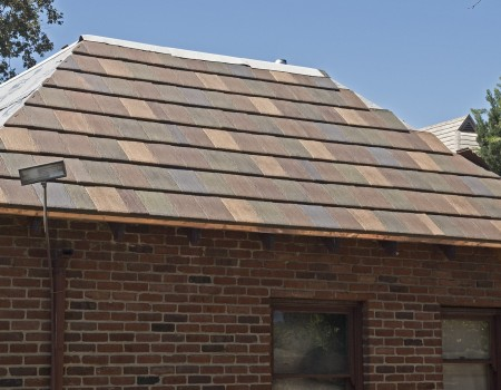 search for ludowici roof tile diggerslist