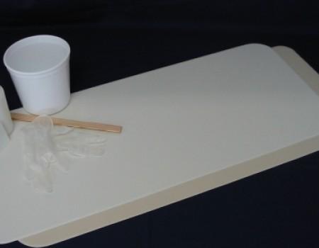 Search For Bathtub Crack Repair Floor Inlay Kit DiggersList