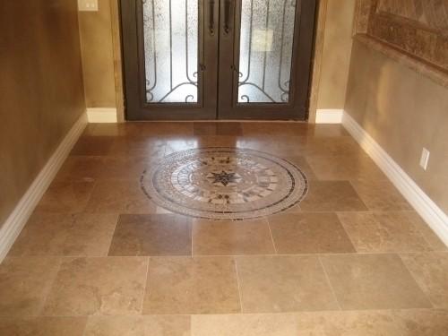 18x18 travertine tile walnutnoche