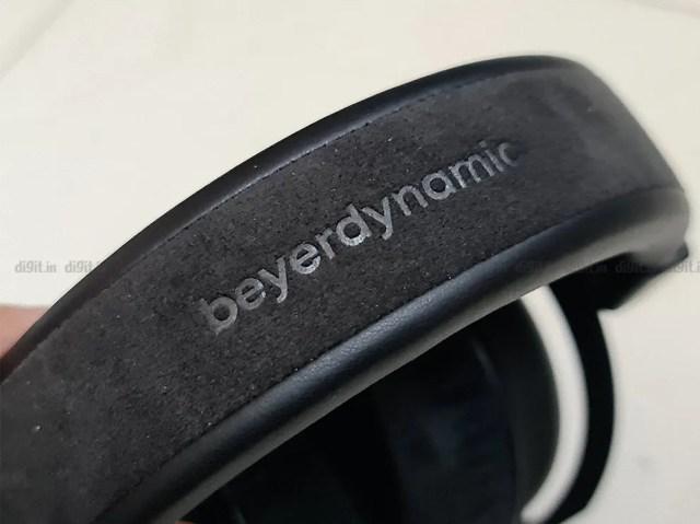 Beyerdynamic T1 (3rd Generation)