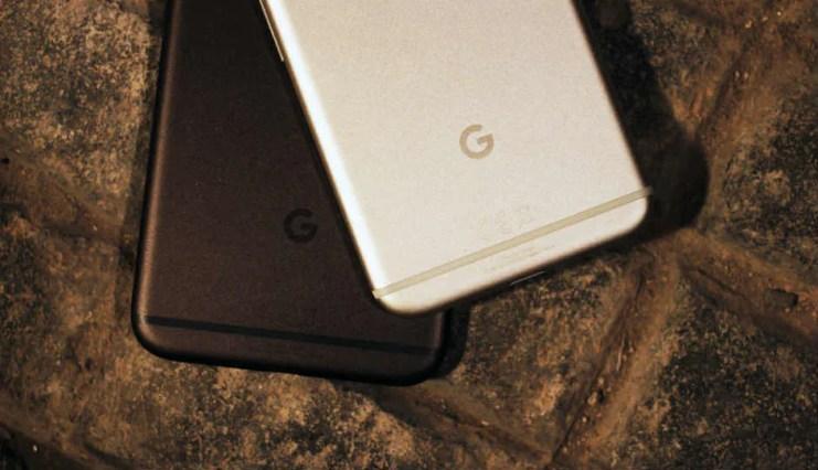 Google may launch three Snapdragon 835 powered Pixel smartphones...