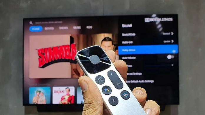 Image result for one plus tv remote
