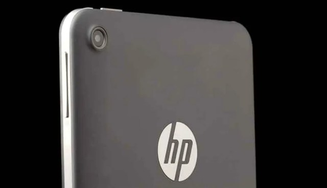 HP may rekindle interest in Windows phones with HP Falcon