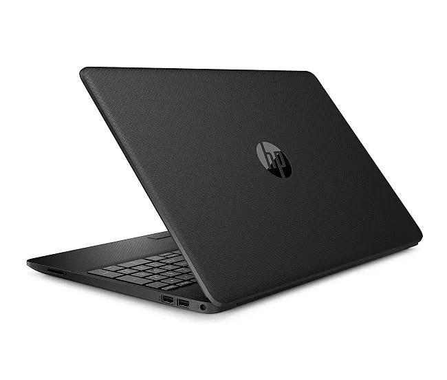 HP 15 (2020)