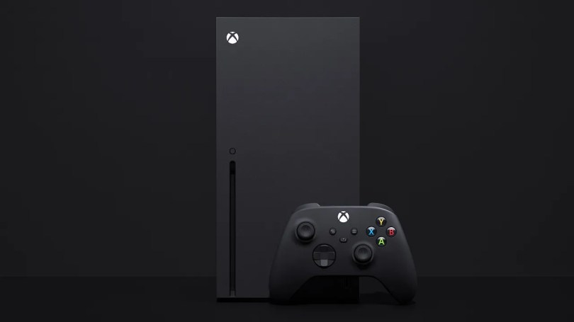 Image result for xbox series x and series s