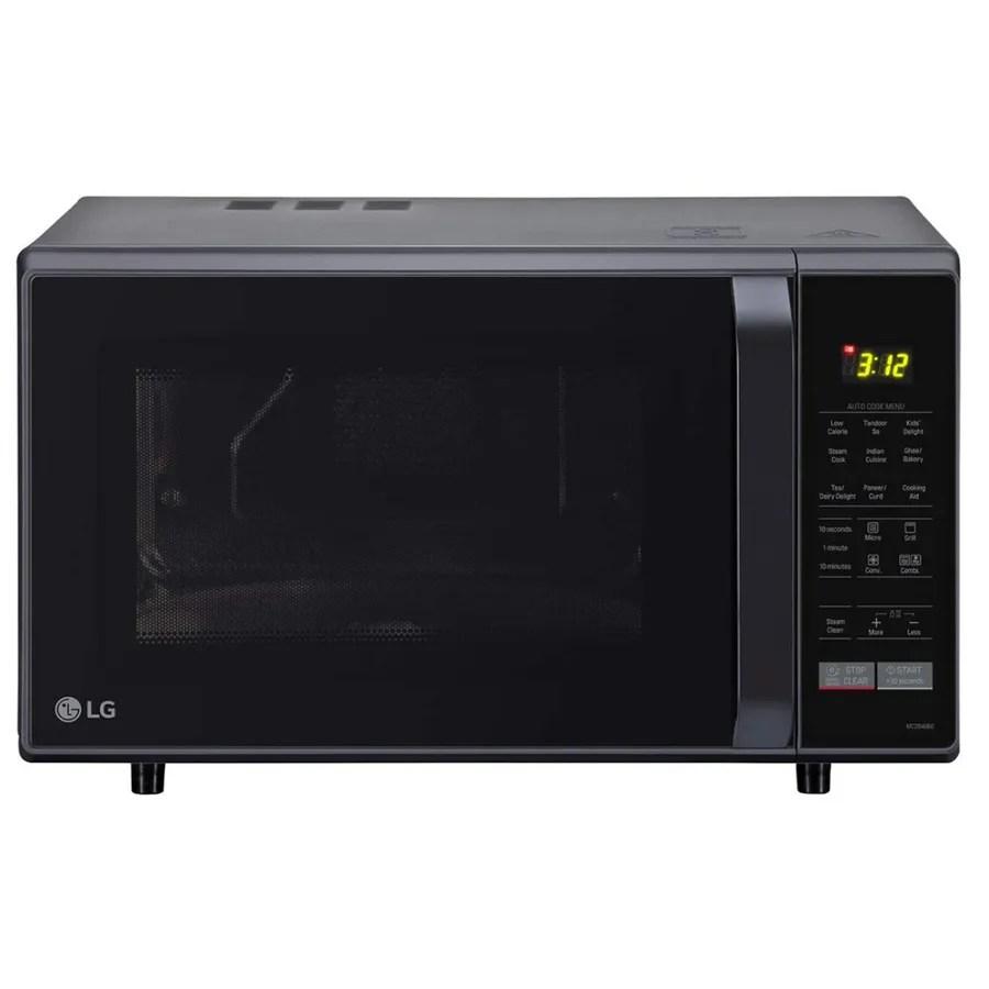 lg mc2883smp 28 l convection microwave oven