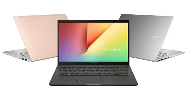 Vivobook Ultra
